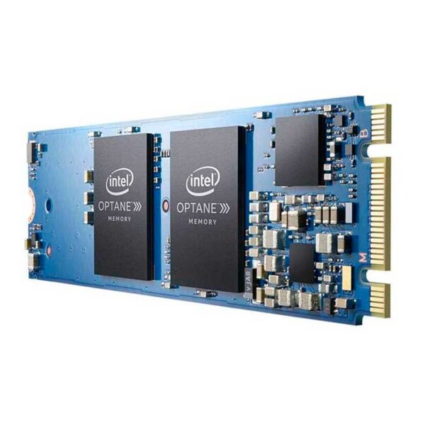 Disco M.2 Optane Intel
