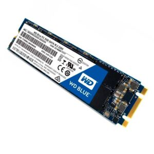 Disco M.2 SATA Western Digital Blue