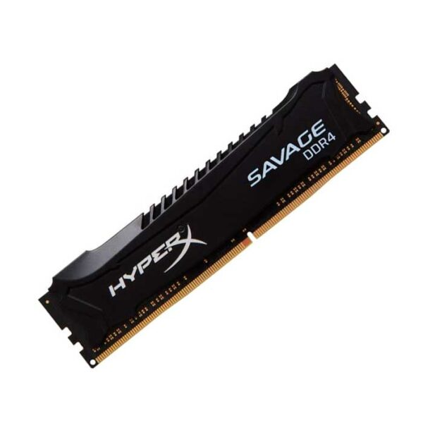 Memoria RAM Kingston 3000Mhz