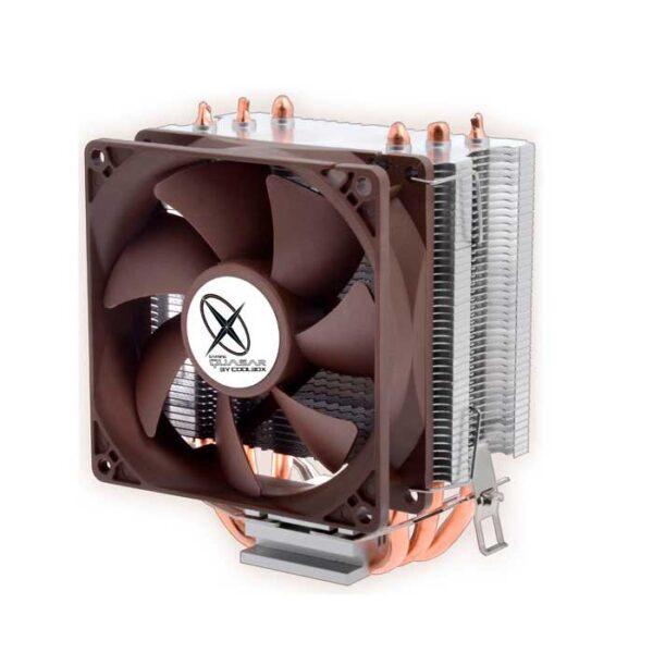 Refrigerador Universal CPU