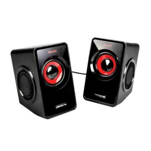 Altavoces Mars Gaming MS1