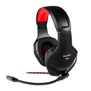 Auriculares Mars Gaming MH2