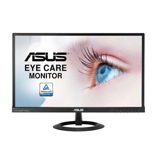 Monitor ASUS VX239H