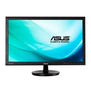 Monitor ASUS VS247HR