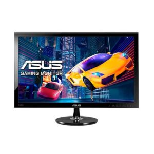 Monitor ASUS VS278H MM