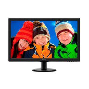 Monitor Philips 273V5LHSB
