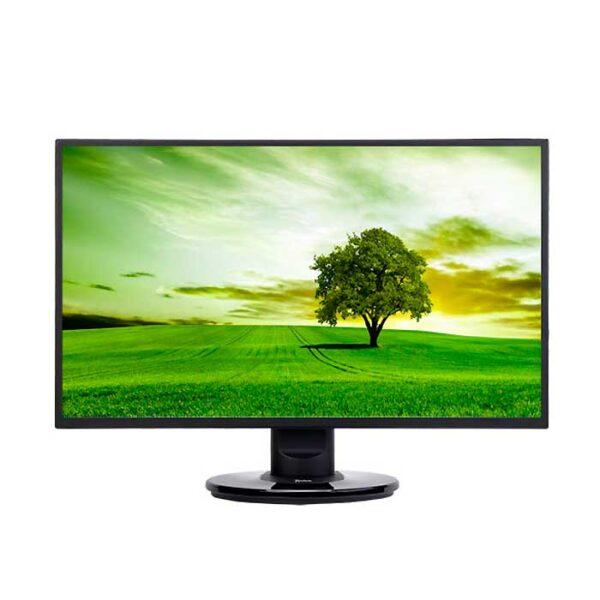 Monitor Topview EB2126DA MM