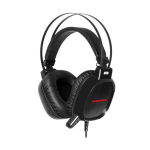 Auriculares Mars Gaming MH218