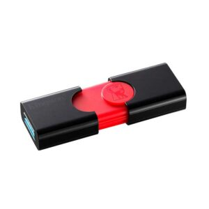 Pendrive Kingston Data Traveler 106